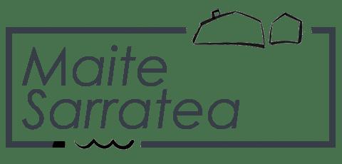 Maite Sarratea - Interiorismo