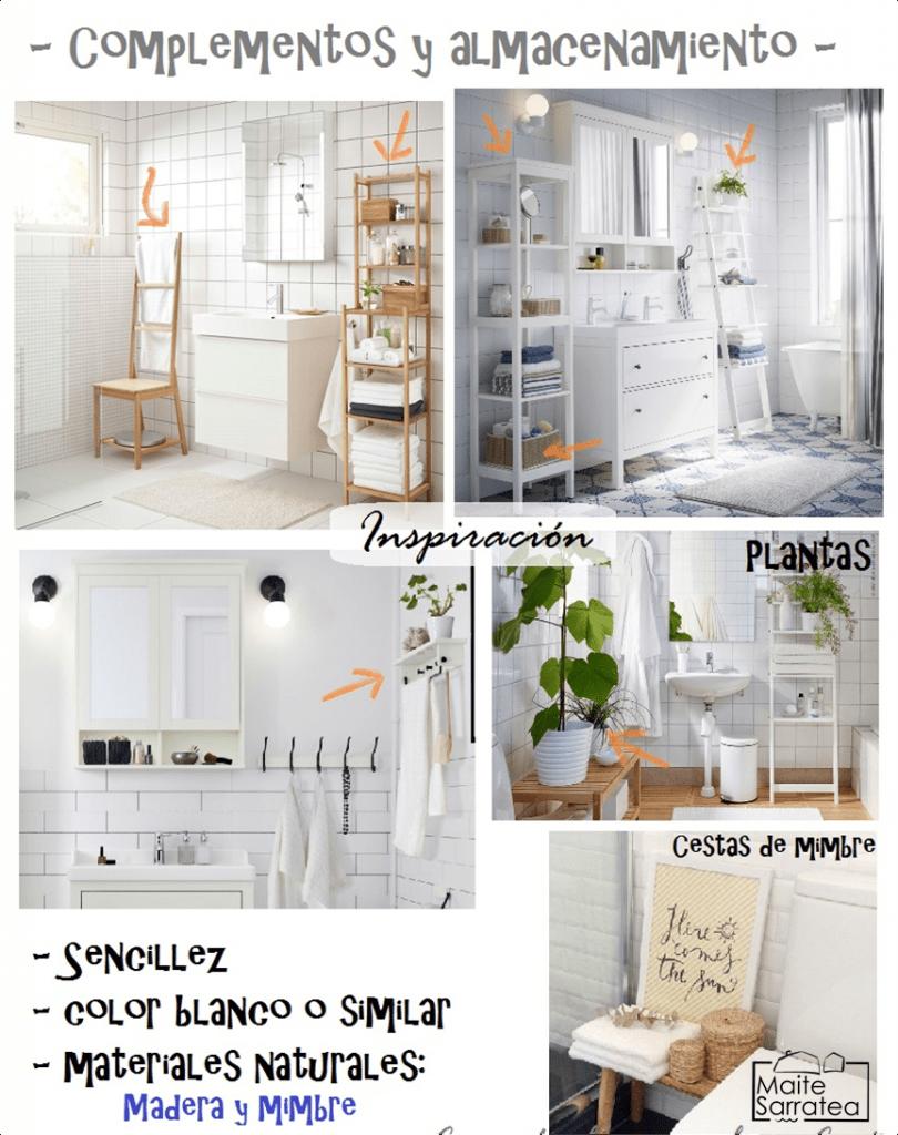 Cómo convertir 2 baños poco prácticos en 1 4