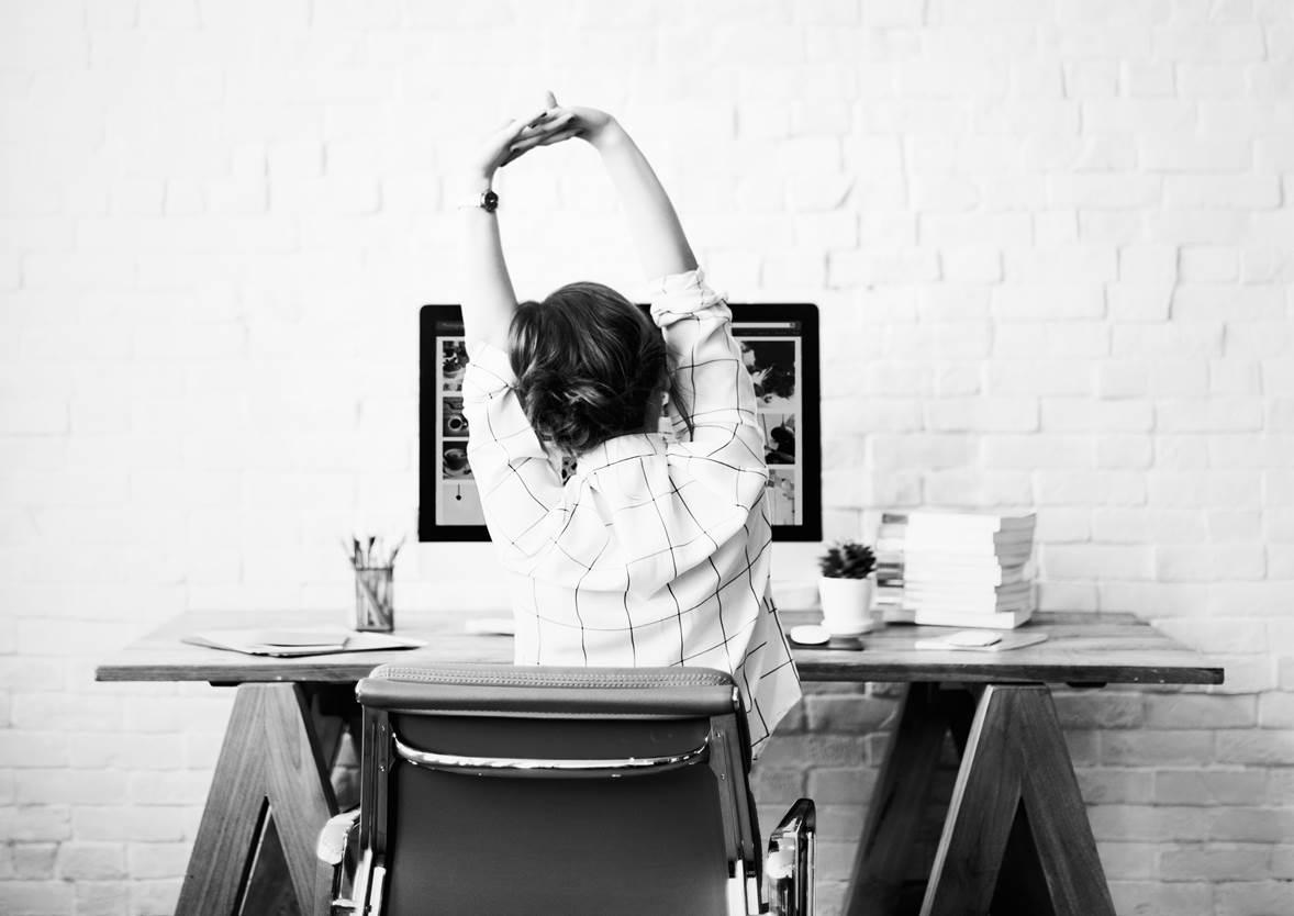 ventajas de contratar un servicio de interiorismo online 3