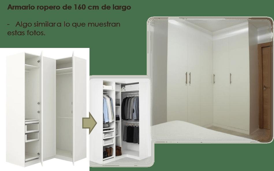 Cómo redistribuir la casa para conseguir una Sala de Estar cómoda 14