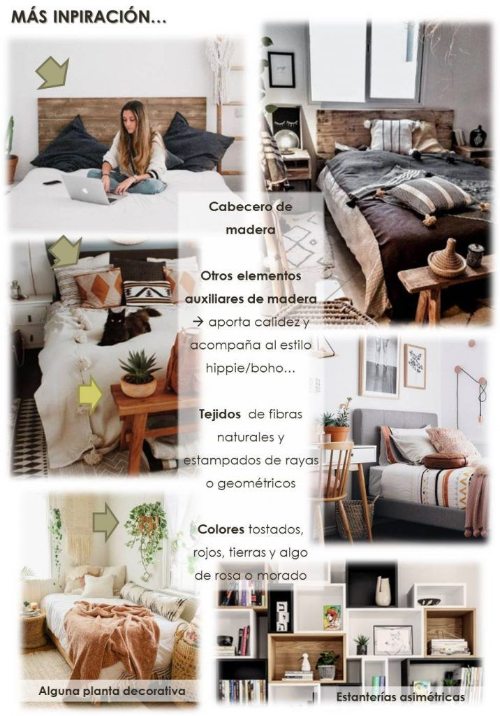 habitación juvenil de 10 m2 4