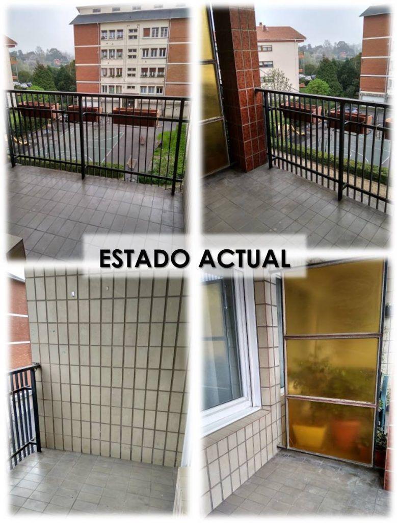 aprovecha el balcón o terraza de tu casa 1