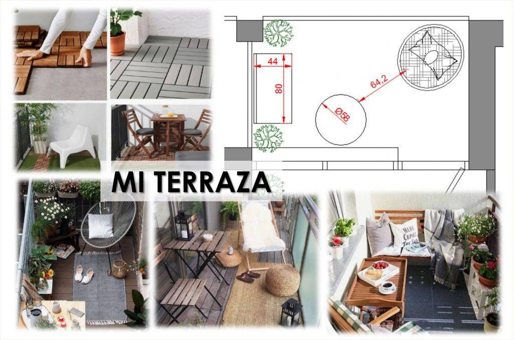 aprovecha el balcón o terraza de tu casa 11