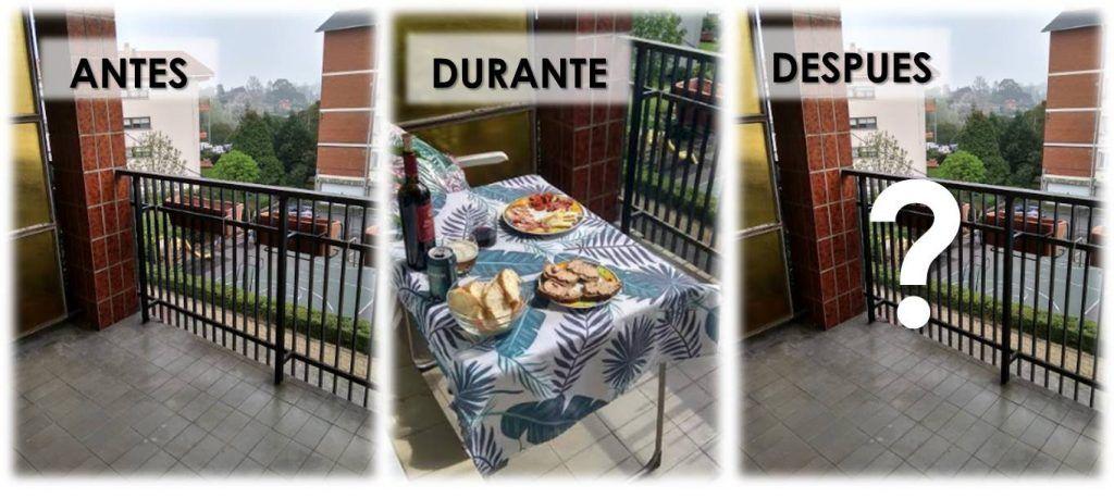 aprovecha el balcón o terraza de tu casa 2