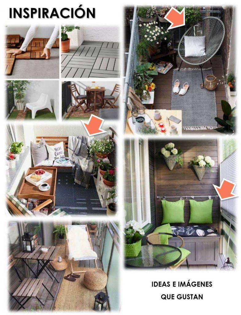 aprovecha el balcón o terraza de tu casa 3