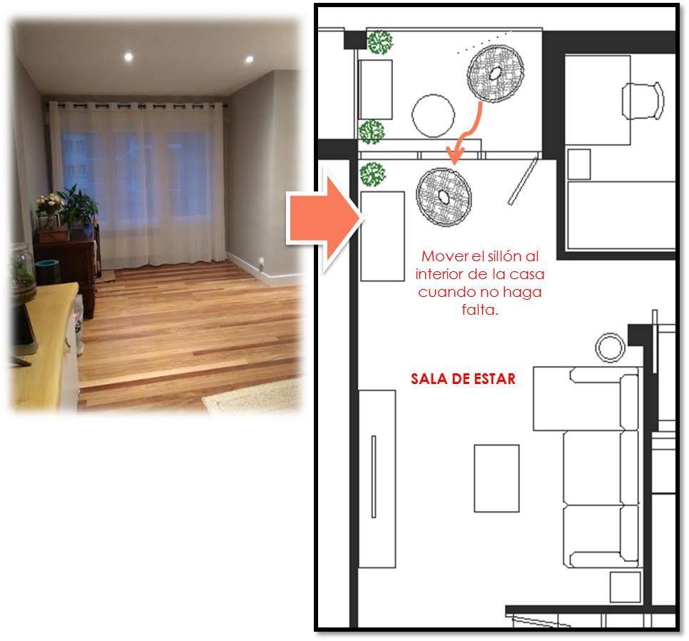 aprovecha el balcón o terraza de tu casa 8