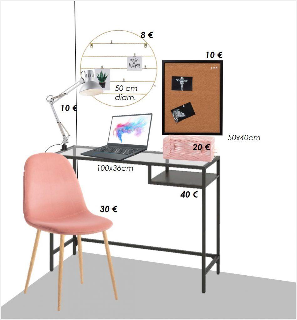 monta tu oficina en casa 6