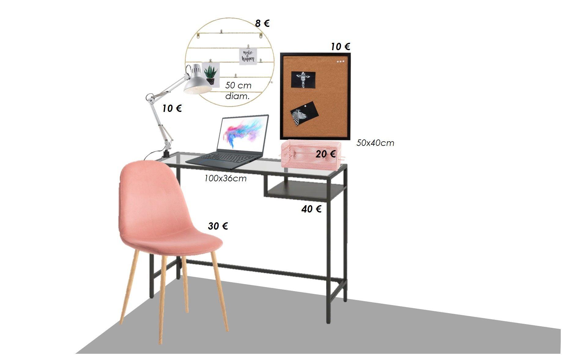monta tu oficina en casa 7