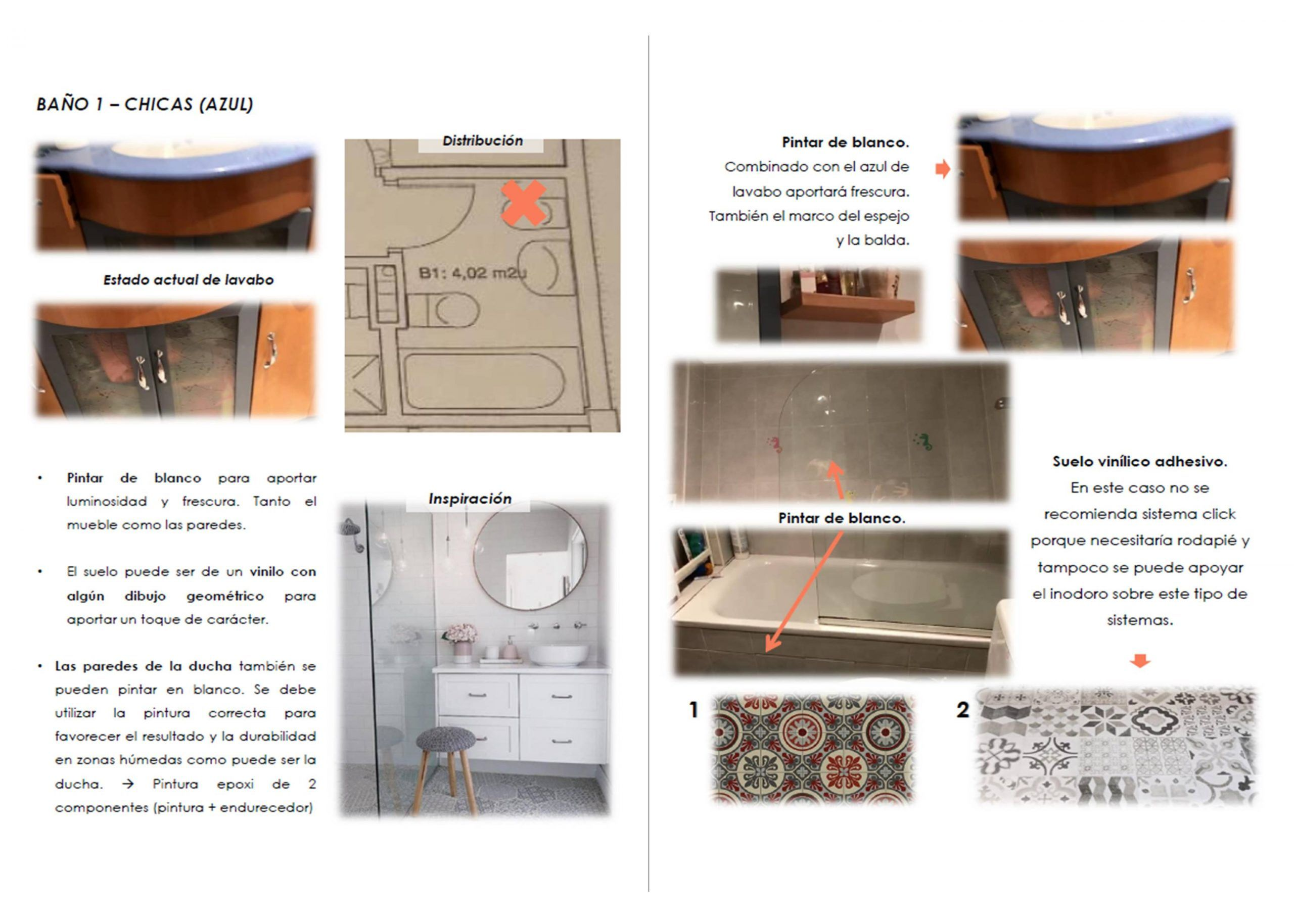 Portfolio Maite Sarratea R21
