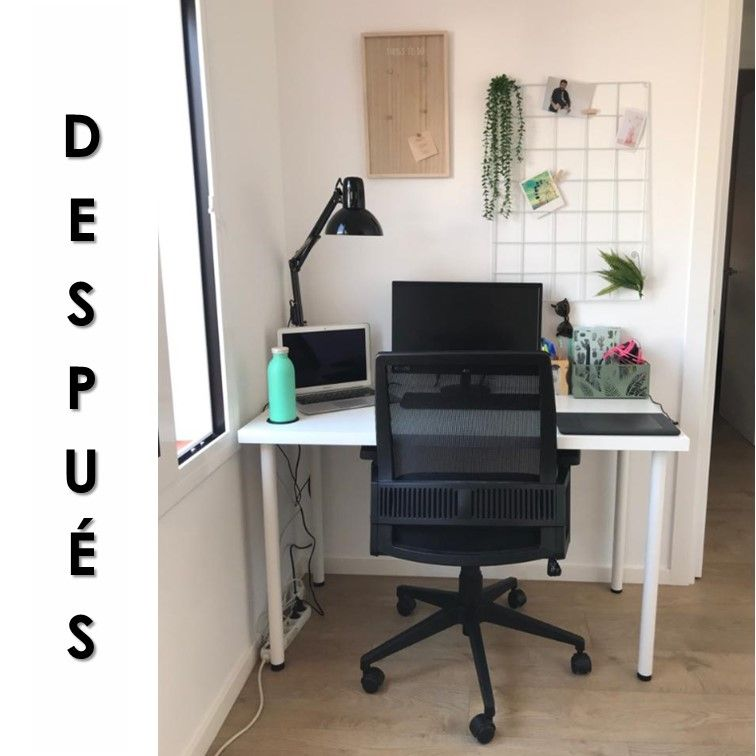 rincón de trabajo en casa 3