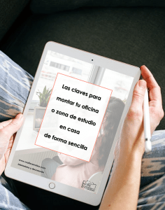 ebook-claves-ofi-en-casa2
