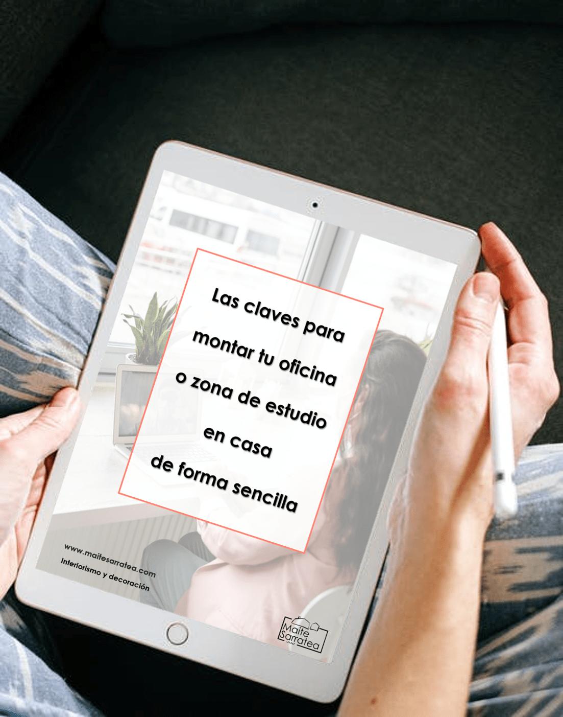 ebook-claves-ofi-en-casa2