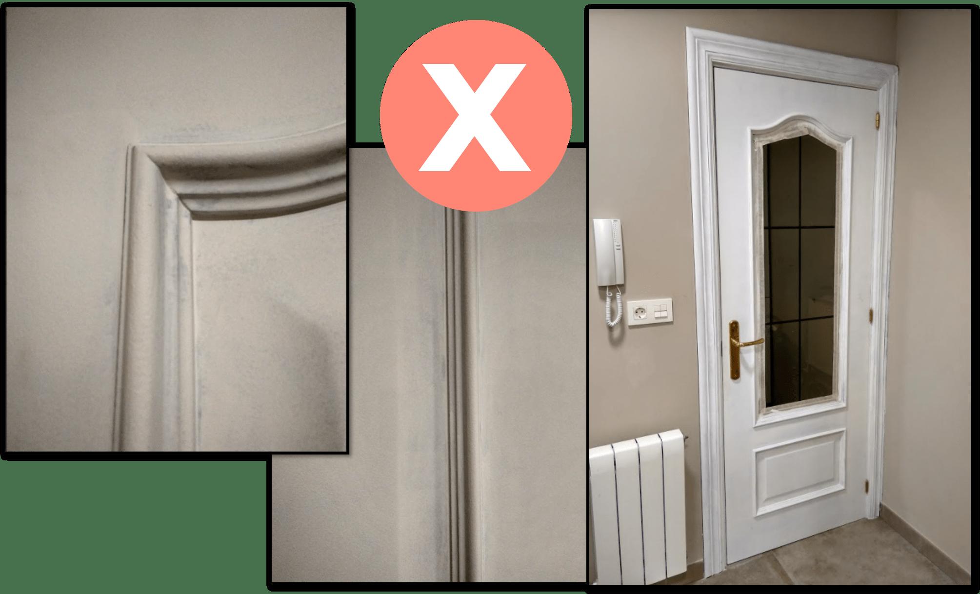 puertas lacadas 8