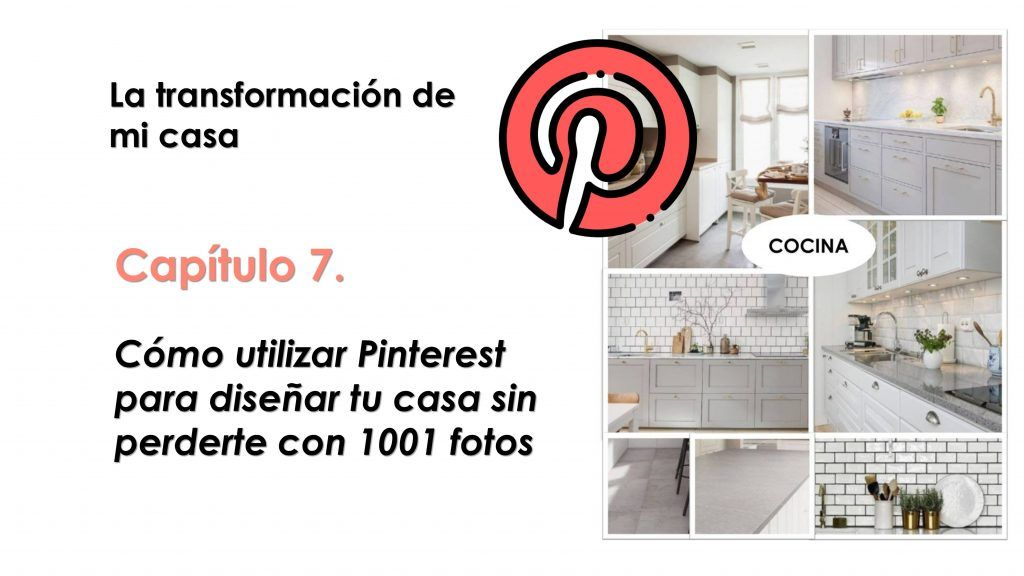 Como utilizar Pinterest