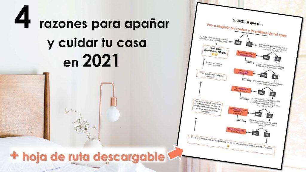 cuidar tu casa en 2021 10