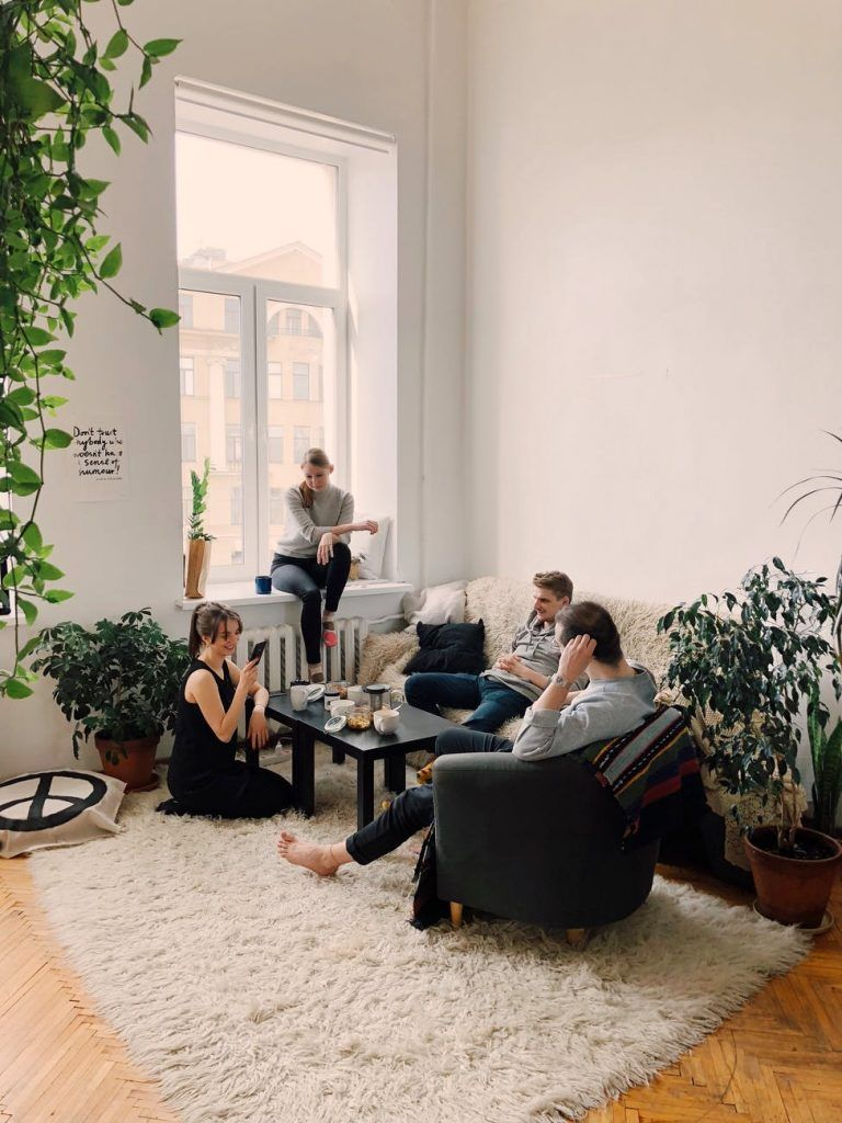 cuidar tu casa en 2021 3