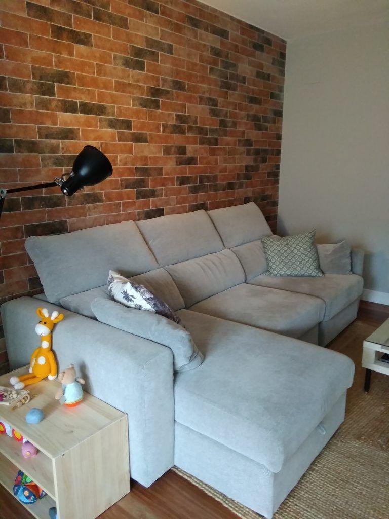 comprar muebles y complementos 2