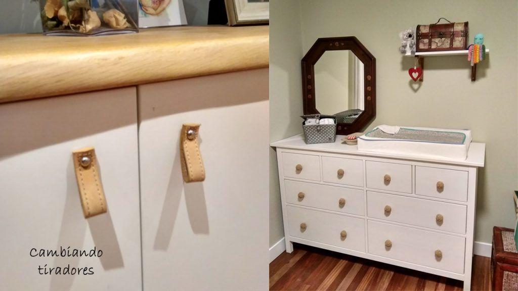 Casa diferente si también eres fan de Ikea 12